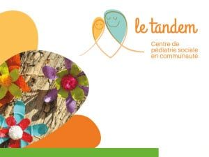 portfolio-tandem-cover