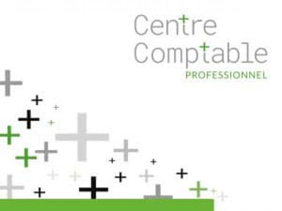 portfolio-ccp-cover