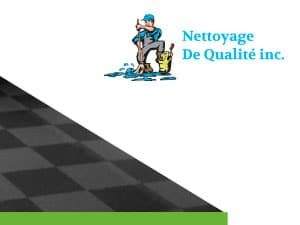 portfolio-nettoyage-cover