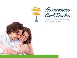 portfolio-assurances-cover