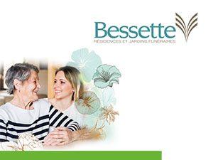 portfolio-bessette-cover