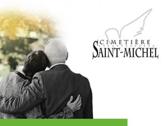portfolio-cimetiere-cover