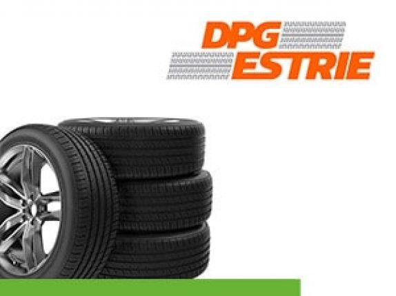 portfolio-cover-dpg