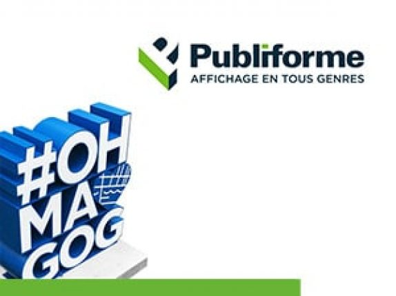 portfolio-cover-publiforme