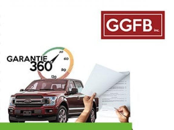 portfolio-cover-ggfb